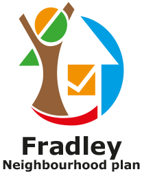 Fradley Neighbourhood Plan